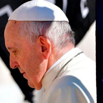 El Papa convoca reunión con los Episcopados del mundo por el tema de los abusos
