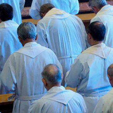 Quienes cometieron abusos nunca debieron ser ordenados sacerdotes, asegura Arzobispo