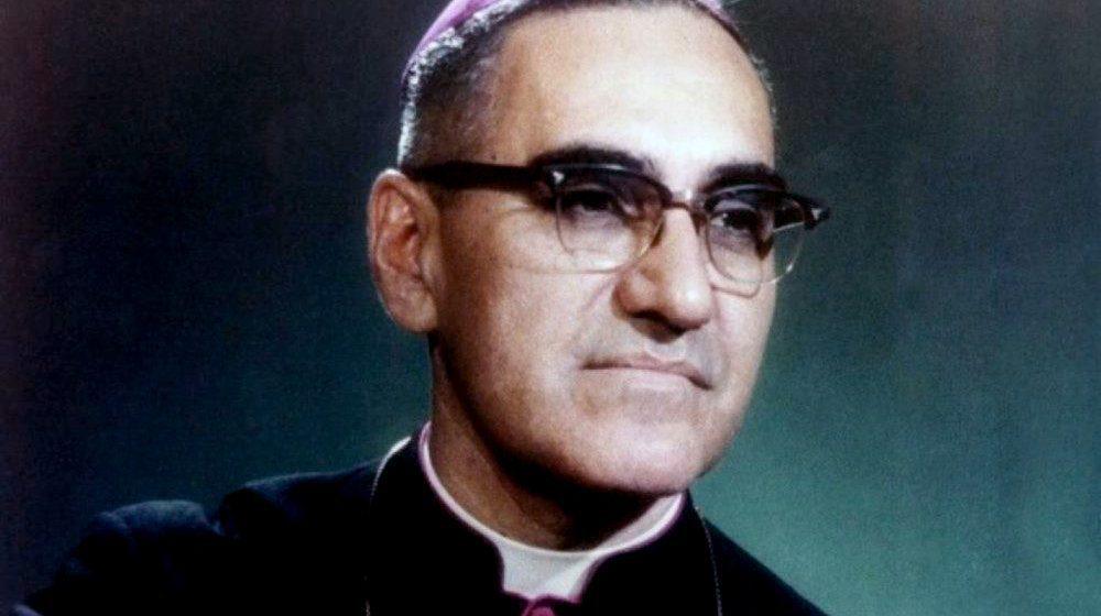 La faceta de comunicador de Mons. Romero: un Santo sin fronteras