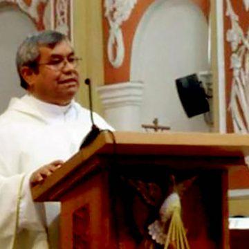 El Señor no se fija en las apariencias, sino en la generosidad del corazón, dice el Padre Juan Crespo