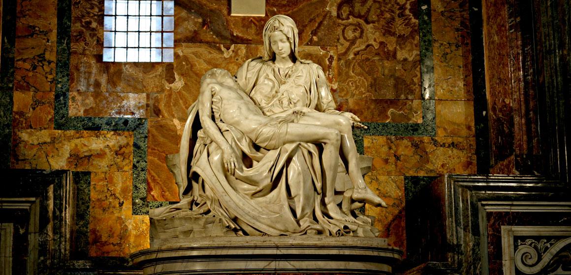 María madre nuestra, alienta nuestra fe.