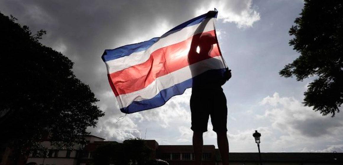 Iglesia, sociedad civil y organizaciones alertan por situación en Costa Rica.