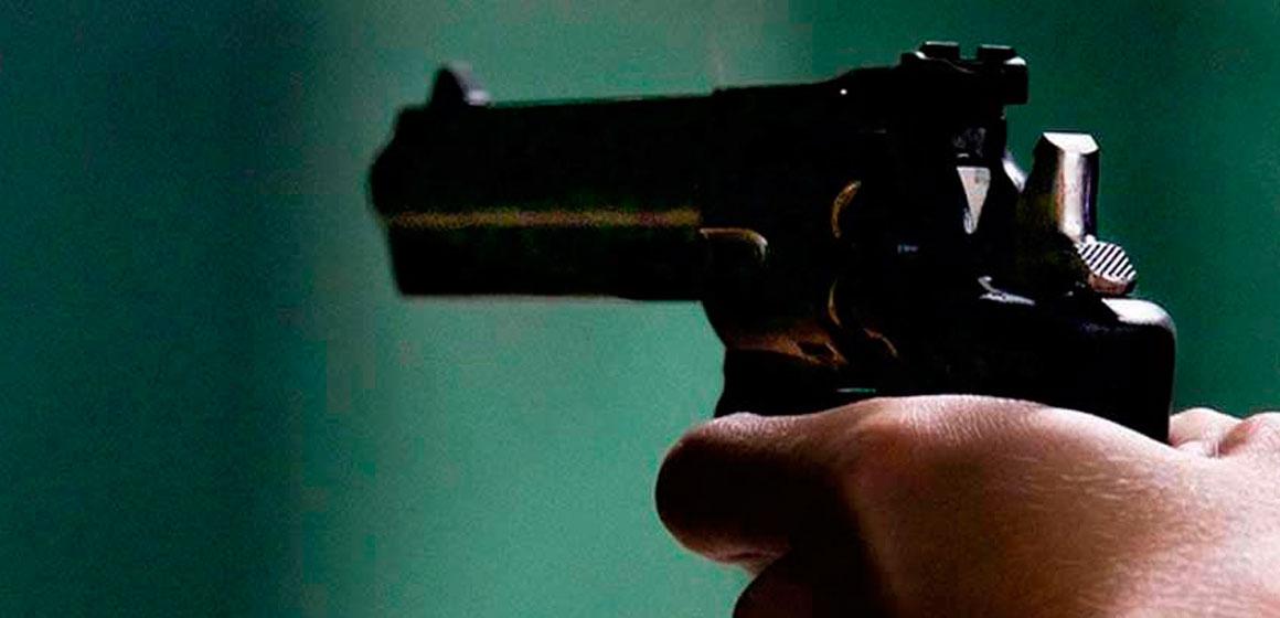 Atacan a balazos una iglesia y asesinan a catequista en México