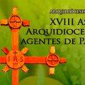 Plan Pastoral Arquidiocesano de Santa Cruz.2020-2024 (Doc. Borrador)