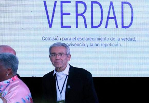 Colombia: Comisión de la Verdad pide a las FARC no retomar la lucha armada