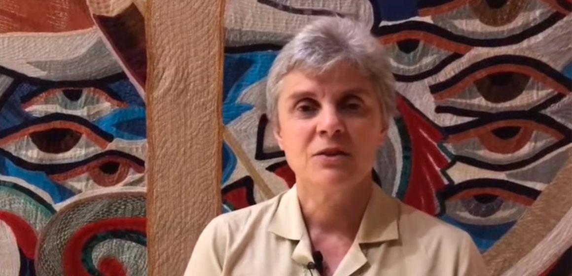La voz de la mujer trae al Sínodo el dolor de los pueblos amazónicos