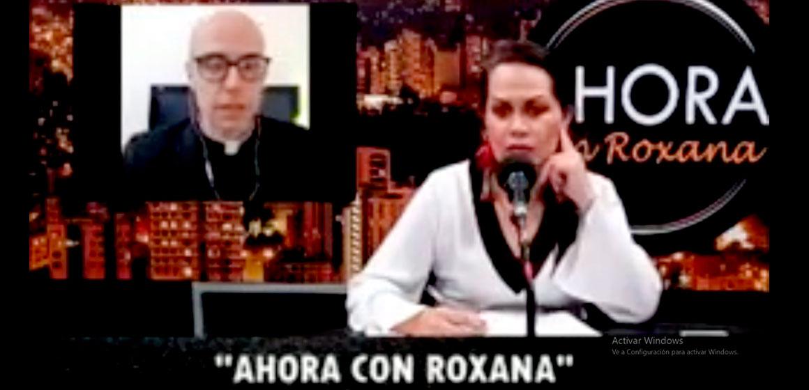 Es una noticia falsa. No hay cuentas de ex presidentes latinoamericanos en el «banco vaticano»
