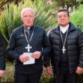 A todo el pueblo boliviano en este momento tan difícil y álgido para nuestro país.