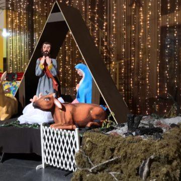 Ya llega la Navidad. La fiesta más popular.