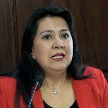 CARITAS BOLIVIANA. presentó los datos post incendio que se dieron en la Chiquitania y Amazonia