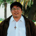 "P. Humberto Lira, ""Asesor de la Comisión Arquidiocesana de Ecumenismo"""