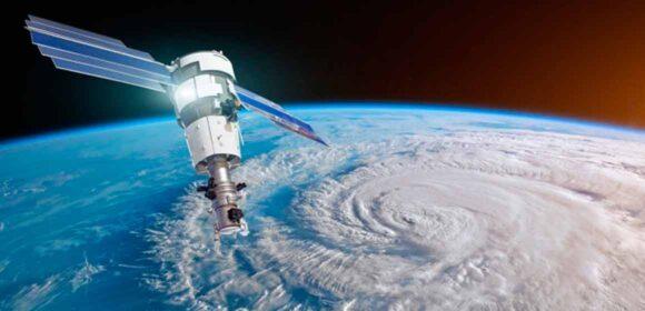 ¿Manipular el clima? Es política, no ciencia